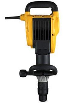 Compressor & air tools Image