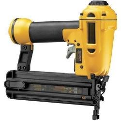 Fixing tools Image