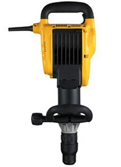 Compressor & air tools Image
