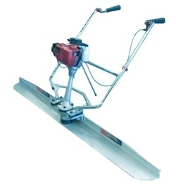 Concreting equipment Image